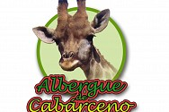 ALBERGUE CABARCENO