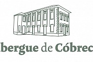ALBERGUE DE COBRECES