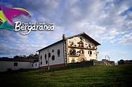 BERGARANEA LANDA-ETXEA