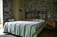 HOTEL RURAL NINETEENTH CENTURY
