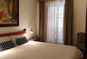 HOTEL SEGLES