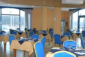 HOTEL SORAYA