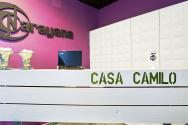 NARAYANA CASA CAMILO